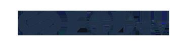 Logo EODev